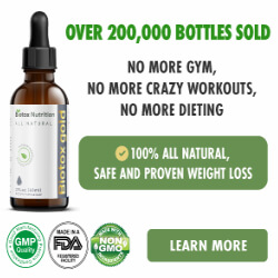 Biotox Nutrition Supplement Review img